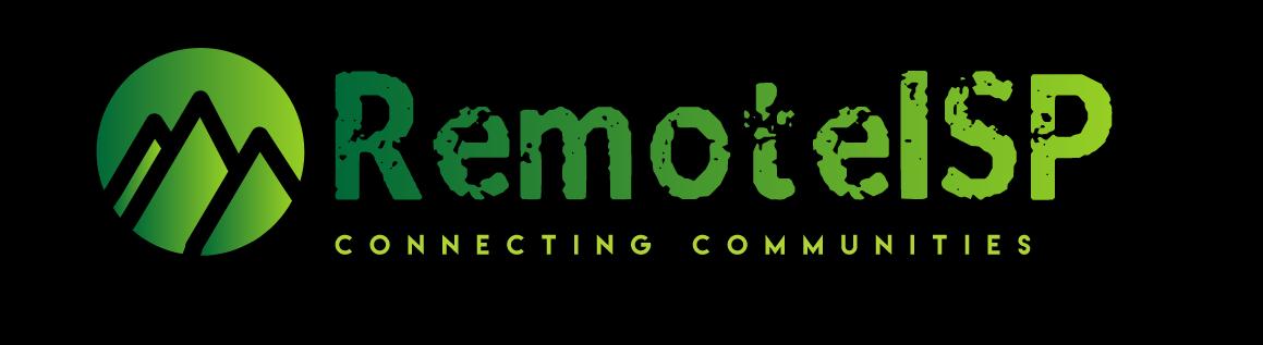 RemoteISP